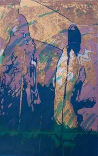 Galaxy 2004